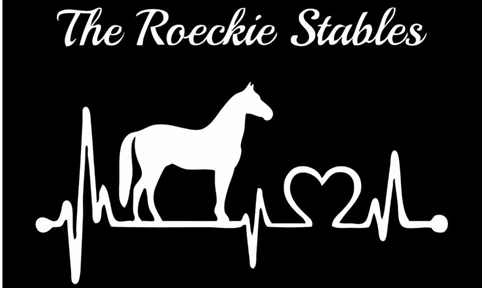 vzw the roeckie stables