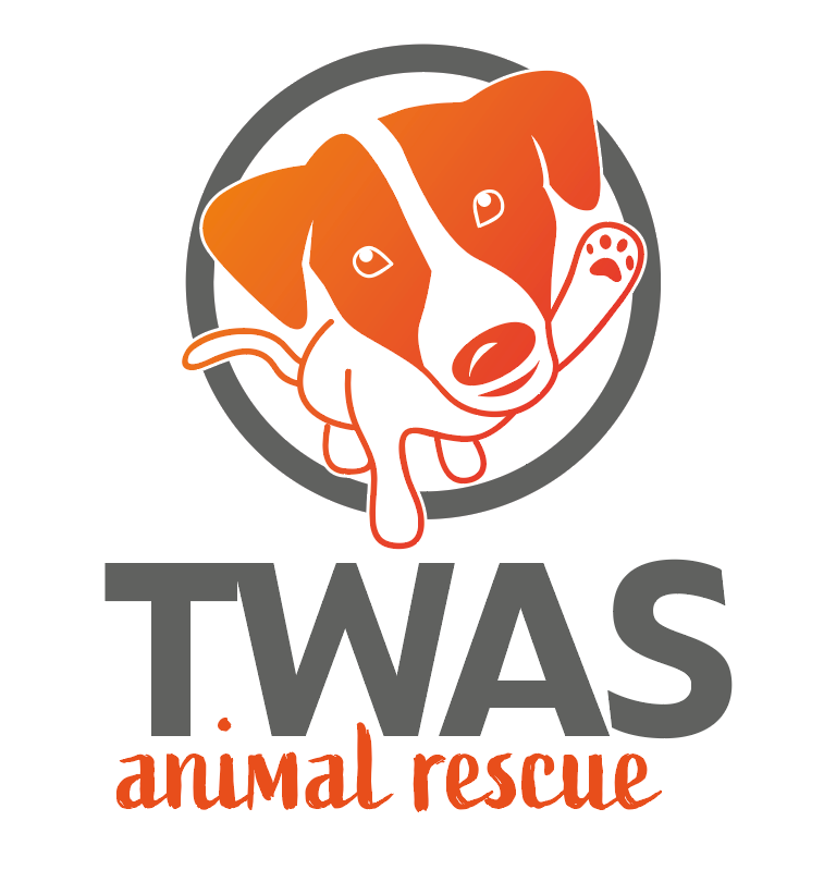 TWAS Animal Rescue